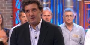 Affari tuoi: prima puntata su Rai1 con Flavio Insinna tra emozioni ... - blogosfere.it
