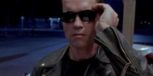Arnold Schwarzenegger confirms he's returning as the Terminator ... - avclub.com