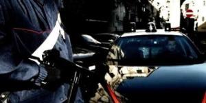 Baby criminale del clan Amato-Pagano finisce in manette: ha 15 anni