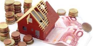 Bonus mobili 2017: le novità per chi vuole ristrutturare casa