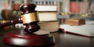 Concorso 800 assistenti giudiziari 2017 - Come iniziare a studiare