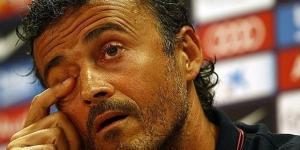 el lunes 29 de mayo, se sabrá quien será el reemplazo del técnico del Barcelona
