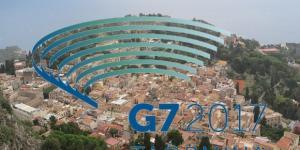 G7 Taormina Archivi | ilSicilia.it - ilsicilia.it