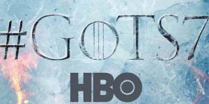 GAME OF THRONES Season 7 Promo Clip Is HERE!! - Splash Report - splashreport.com