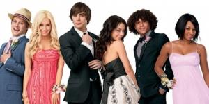 High School Musical 4 casting call apply audition - digitalspy.com