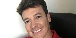 Hora do Faro é líder de audiência desde á estreia