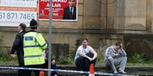 ISIS claims responsibility for Manchester blast, warns of future ... - jpost.com