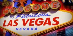 Las Vegas Concerts Schedule 2017 - lasvegas-entertainment-guide.com