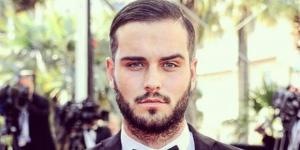 LMLCvsMonde : Nikola Lozina fou amoureux de Jessica, il se confie ... - non-stop-people.com