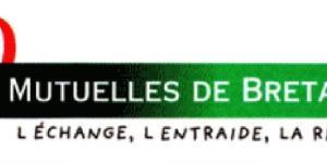 Master Mutualisme & Coopération de l'IAE (Institut d ... - univ-brest.fr