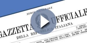 Concorsi Comuni, ASL, AUSL, IPAB, ASP d'Italia: domanda a maggio-giugno 2017