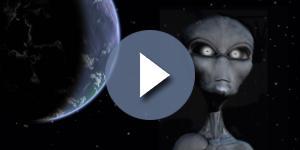 Ultime notizie sulla presunta esistenza degli alieni