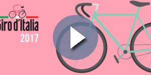 Domenica 28 maggio l'ultima tappa del Giro 100: la cronometro Monza-Milano
