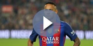 Neymar se divierte jugando al CSGO con sus compatriotas de SK Gaming - mundodeportivo.com