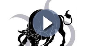 Previsioni oroscopo Toro giugno 2017 - oroscopooggi.com