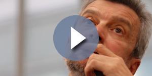 Riforma Pensioni, Cesare Damiano al Governo Gentiloni: attuare le misure mancanti previste dal verbale, le novità ad oggi 24 maggio 2017