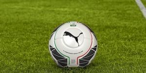 Play off Serie B 2017, semifinali