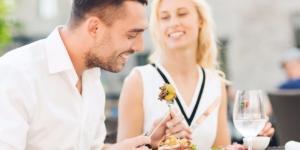 Qué pedir cuando vas a comer o a cenar a un restaurante ... - nutrigenservice.com