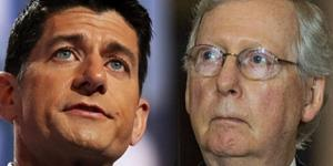 Twitter LAYS INTO GOP Leaders Over Amazingly Wishy-Washy ... - addictinginfo.org