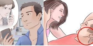 Uma simples atitude muda tudo no relacionamento