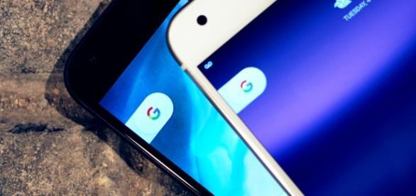 Google Pixel 2 Rumors, News, Specs, Price, Release Date - Market ... - marketexclusive.com