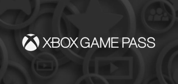 Xbox Game Pass: What it Is & How Much it Costs - gottabemobile.com