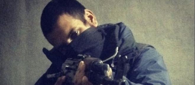 Los miembros del ISIS no pueden usar redes sociales