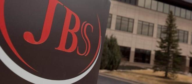 Empresa dos irmãos Batista pode ser punida por venda de ações antes da delação