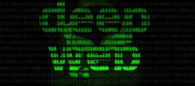 Deep Web : bienvenue dans les abysses