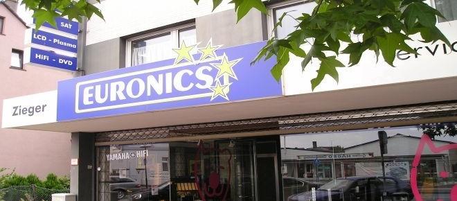 Euronics vs Comet: migliori offerte dal 25 maggio al 7 giugno 2017