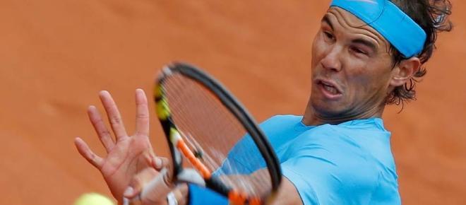 Tennis, Roland Garros 2017: date, calendario gare, orari tivù e info streaming