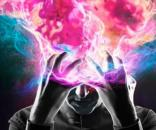 "Dan Stevens stars in FX's new show ""legion"" ... - complex.com"