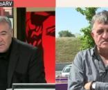 García Ferreras y Wyoming en al rojo vivo
