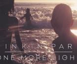 Into the Light: Linkin Park's Chester Bennington and Mike Shinoda ... - irishnews.com