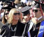 MBA for mom who went to all classes with quadriplegic son - Photo: Blasting News Library - timesfreepress.com