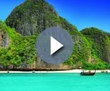 Croisière privée en Thailande - Location de goelette avec équipage ... - vacationkey.com