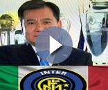 Inter, possibile un doppio colpo italiano
