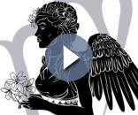 Oroscopo Vergine giugno 2017 - oroscopooggi.com