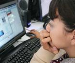 SCT refuerza el acceso a la información en México