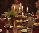 The Beguiled: le dolci spietate donne di Sofia Coppola #LegaNerd - leganerd.com