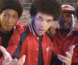 The Get Down' Part 2 Gets High-Energy First Official Trailer - highsnobiety.com