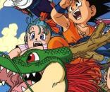 Toriyama decepcionado con algunas adaptaciones de Dragon Ball ... - ramenparados.com