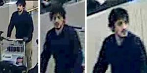 Attentati Bruxelles - LA DIRETTA - I due fratelli kamikaze: uno ... - ilfattoquotidiano.it
