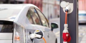 Elektroautos sorgen für geringere Treibhausgas-Emissionen | - strompreis-vergleich.de
