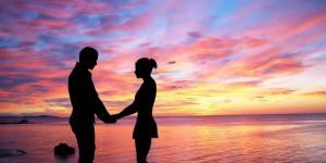Free photo: Couple Love, Sky, Color, People - Free Image on ... - pixabay.com
