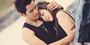 Free photo: Love, Couple, Couples In Love - Free Image on Pixabay ... - pixabay.com