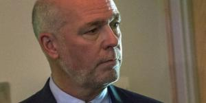 GOp candidate Greg Gianforte for U.S. House of Representatives for Montana / Photo by newsok.com via Blasting News library