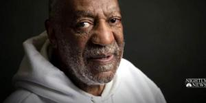 Jurors Selected for Bill Cosby Sexual Assault Trial - via NBC News