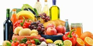 La dieta mediterranea nella vita quotidiana – UNITRE - unitresantenacambiano.it