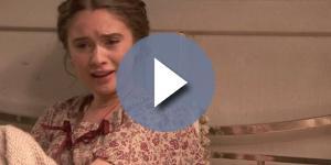 Il Segreto e Una Vita, trama serale 28 maggio: il dramma di Beatriz